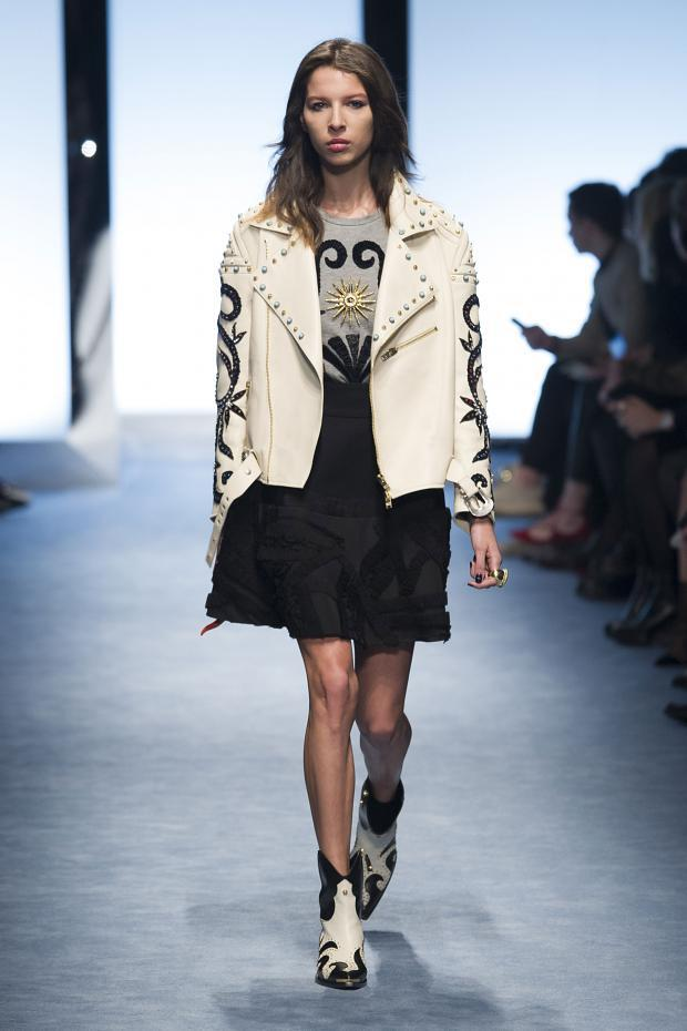 fausto-puglisi-autumn-fall-winter-2016-mfw14