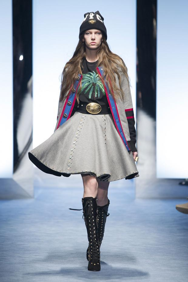fausto-puglisi-autumn-fall-winter-2016-mfw19