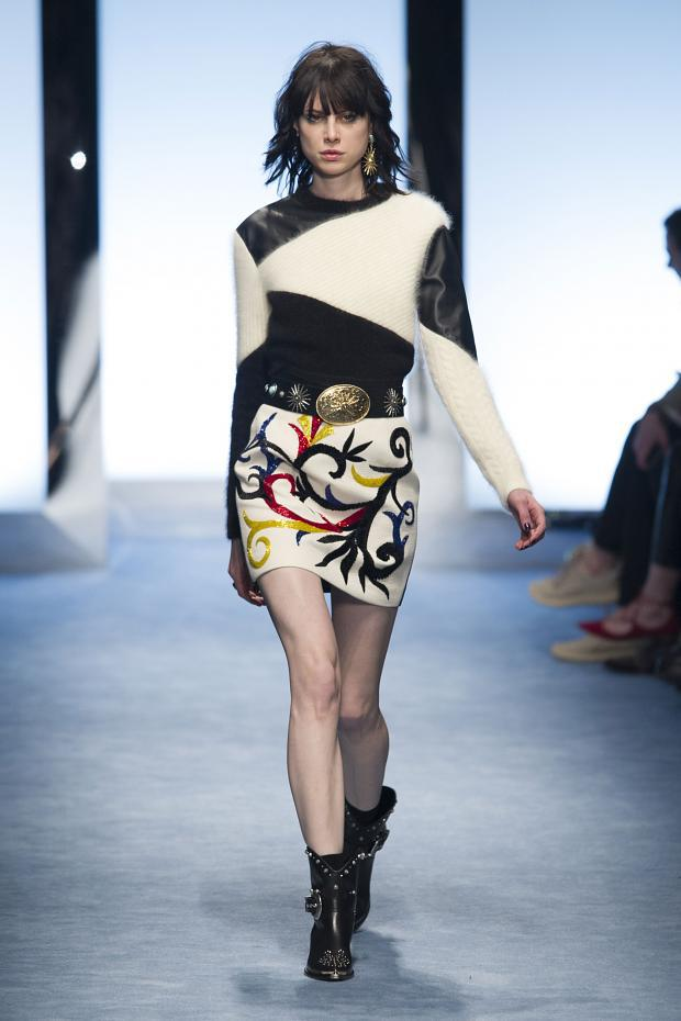 fausto-puglisi-autumn-fall-winter-2016-mfw44