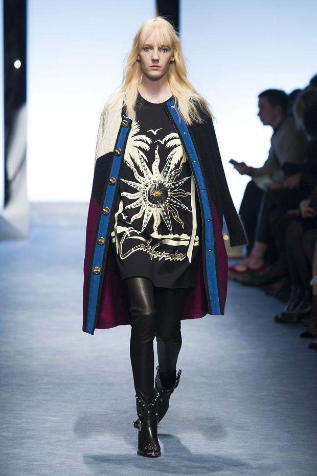 fausto-puglisi-autumn-fall-winter-2016-mfw7