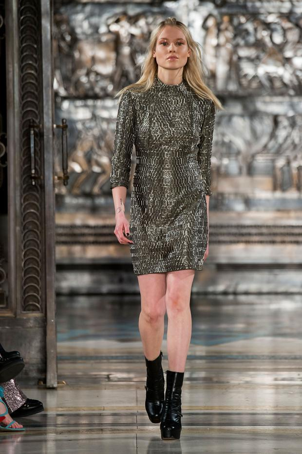 felder-felder-autumn-fall-winter-2016-lfw5