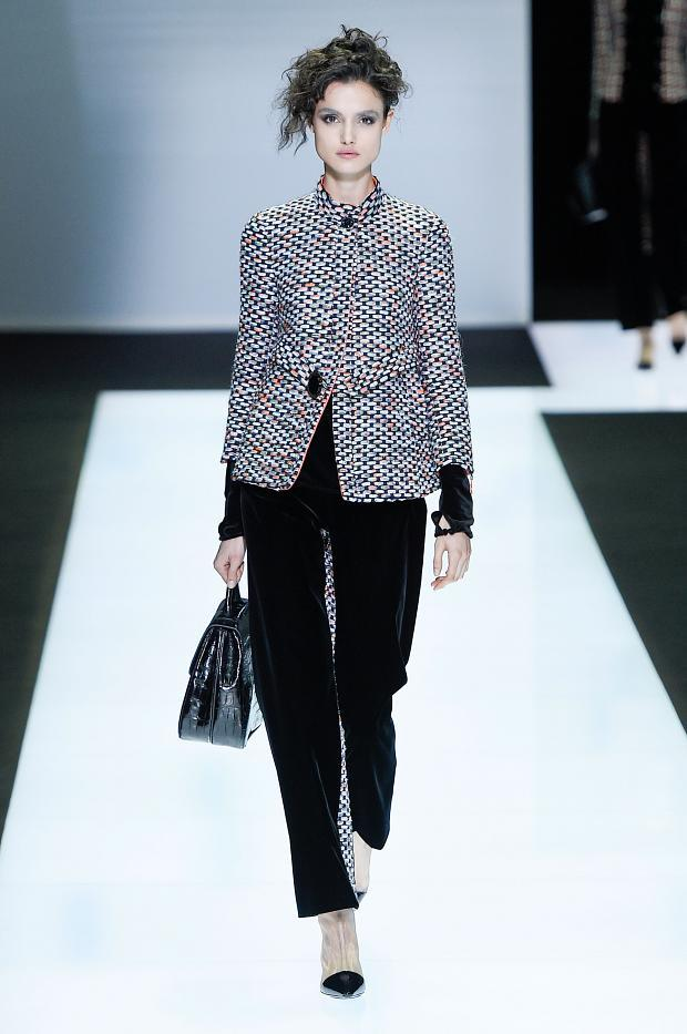 giorgio-armani-autumn-fall-winter-2016-mfw28
