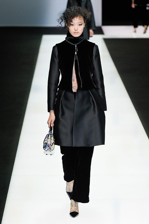 giorgio-armani-autumn-fall-winter-2016-mfw47