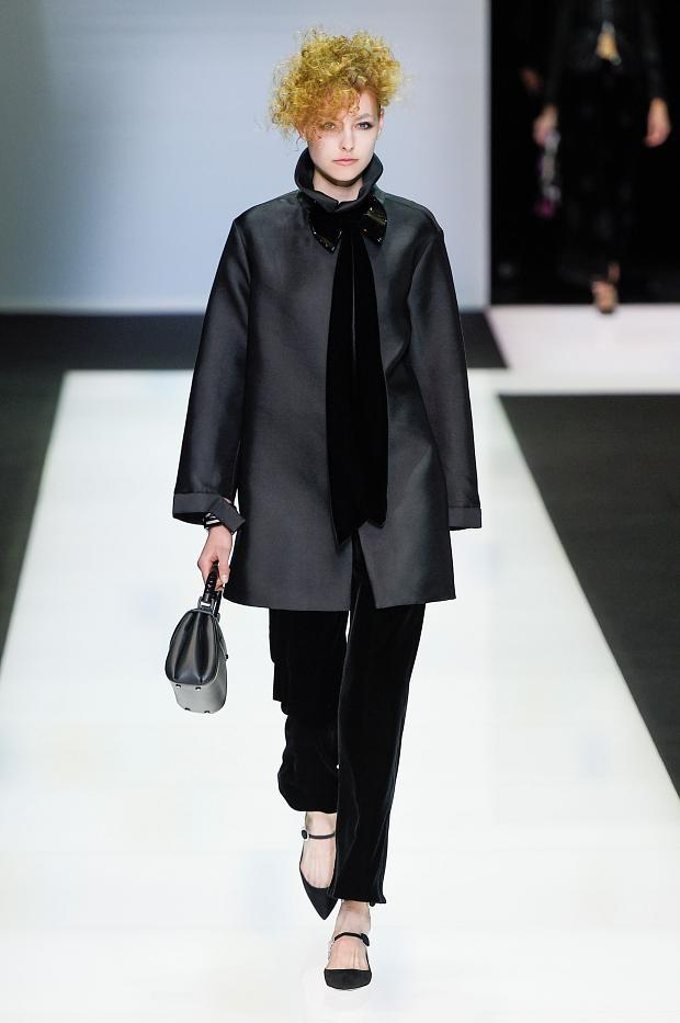 giorgio-armani-autumn-fall-winter-2016-mfw48