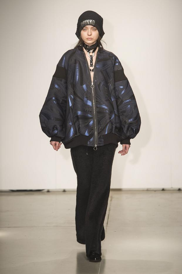 grinko-autumn-fall-winter-2016-mfw10