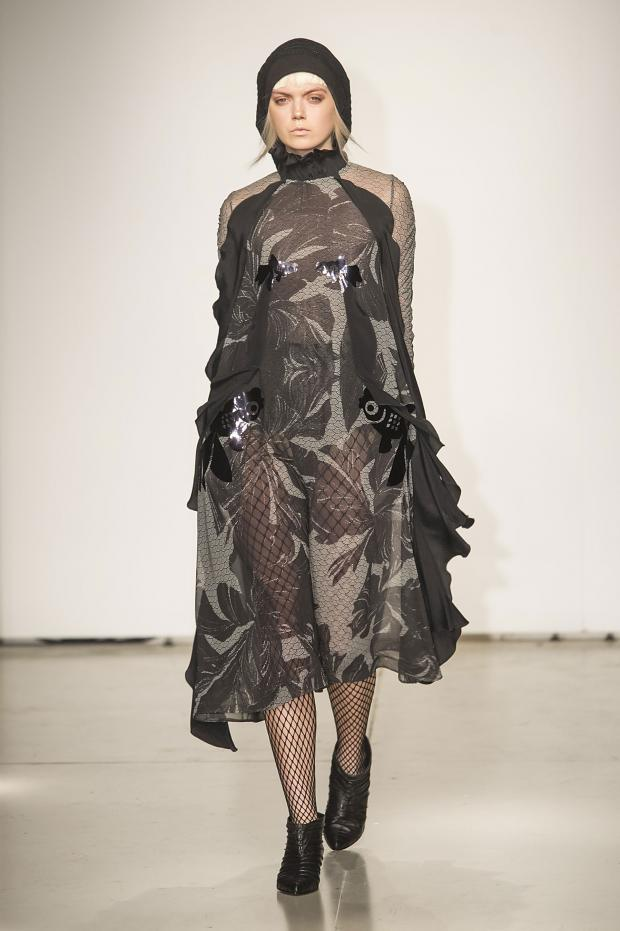 grinko-autumn-fall-winter-2016-mfw21