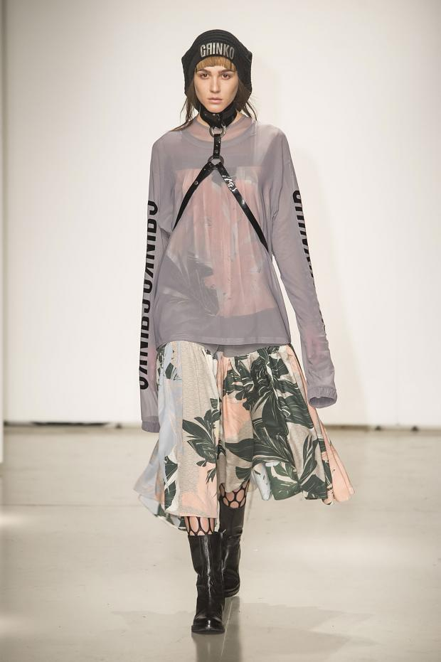 grinko-autumn-fall-winter-2016-mfw33