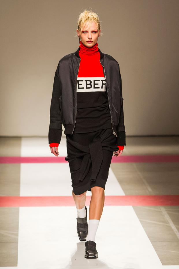 iceberg-autumn-fall-winter-2016-mfw40