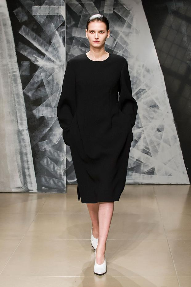jil-sander-autumn-fall-winter-2016-mfw10
