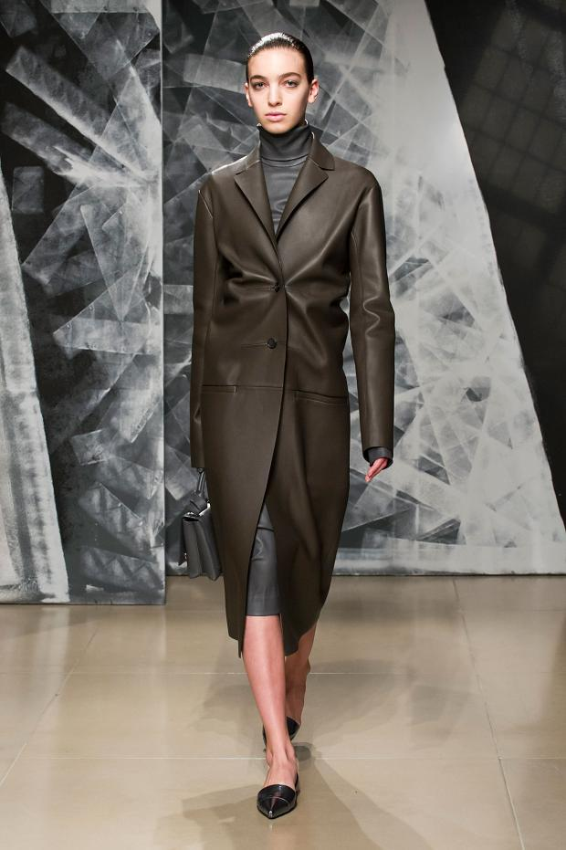 jil-sander-autumn-fall-winter-2016-mfw16