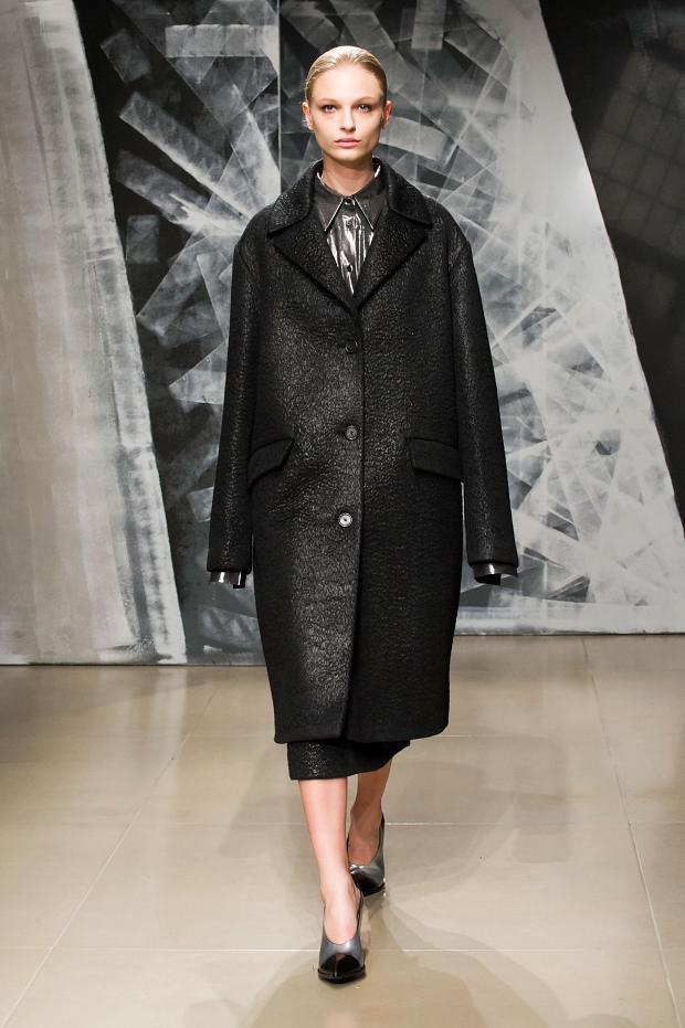 jil-sander-autumn-fall-winter-2016-mfw30