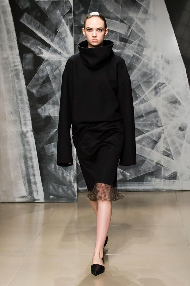 jil-sander-autumn-fall-winter-2016-mfw34