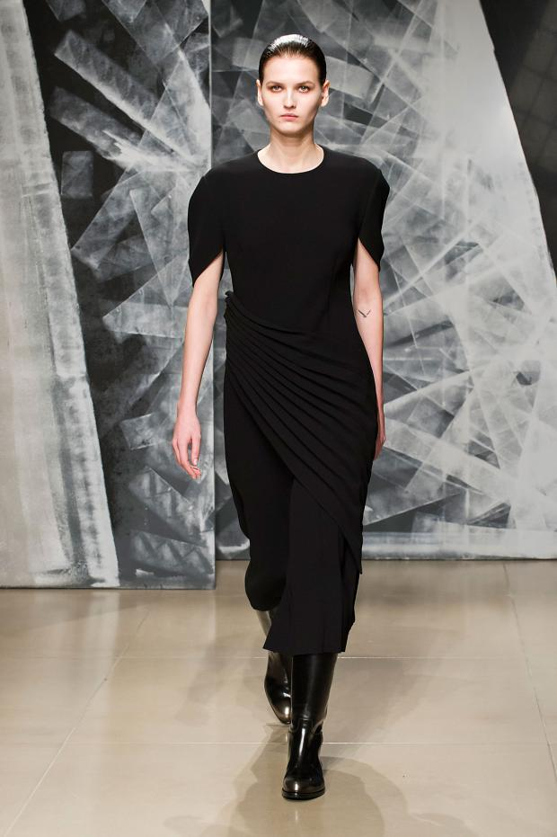 jil-sander-autumn-fall-winter-2016-mfw35