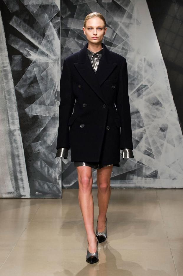 jil-sander-autumn-fall-winter-2016-mfw7