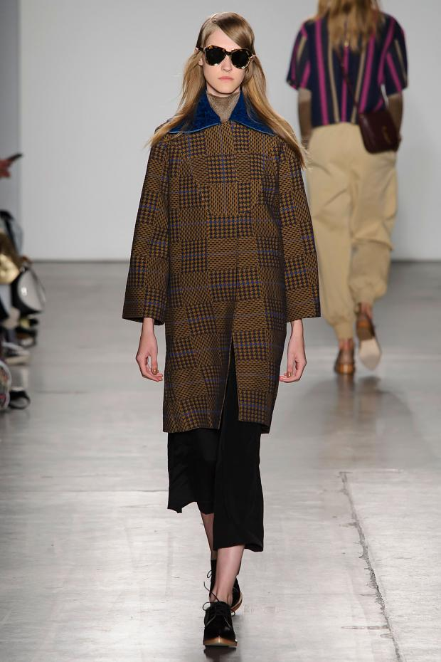 karen-walker-autumn-fall-winter-2016-nyfw22