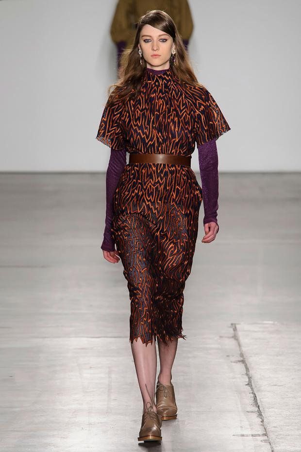 karen-walker-autumn-fall-winter-2016-nyfw27