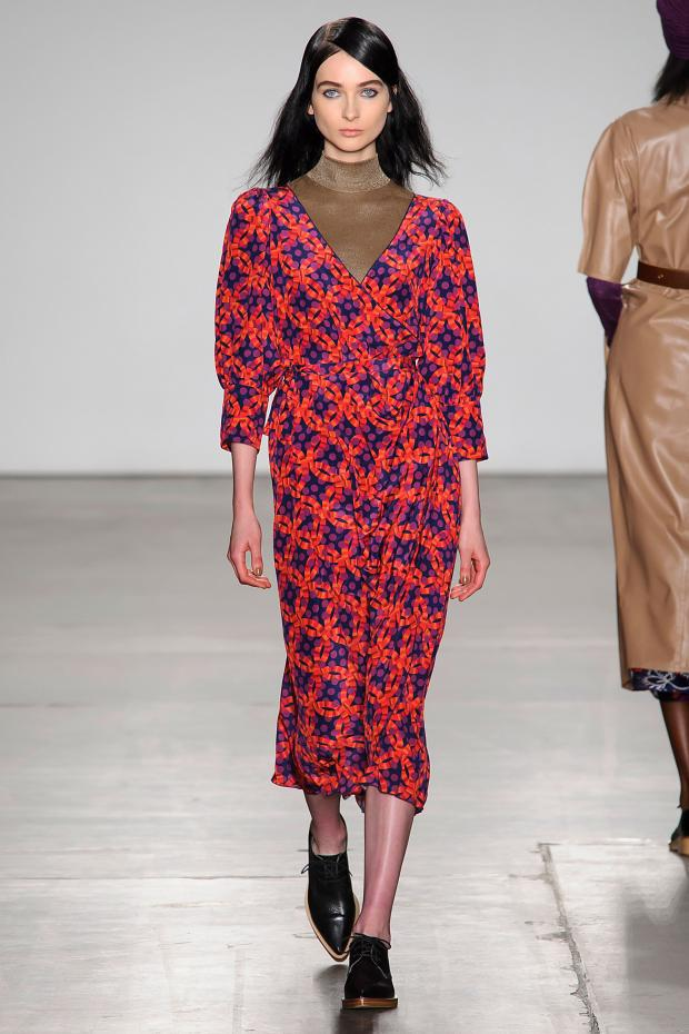 karen-walker-autumn-fall-winter-2016-nyfw5
