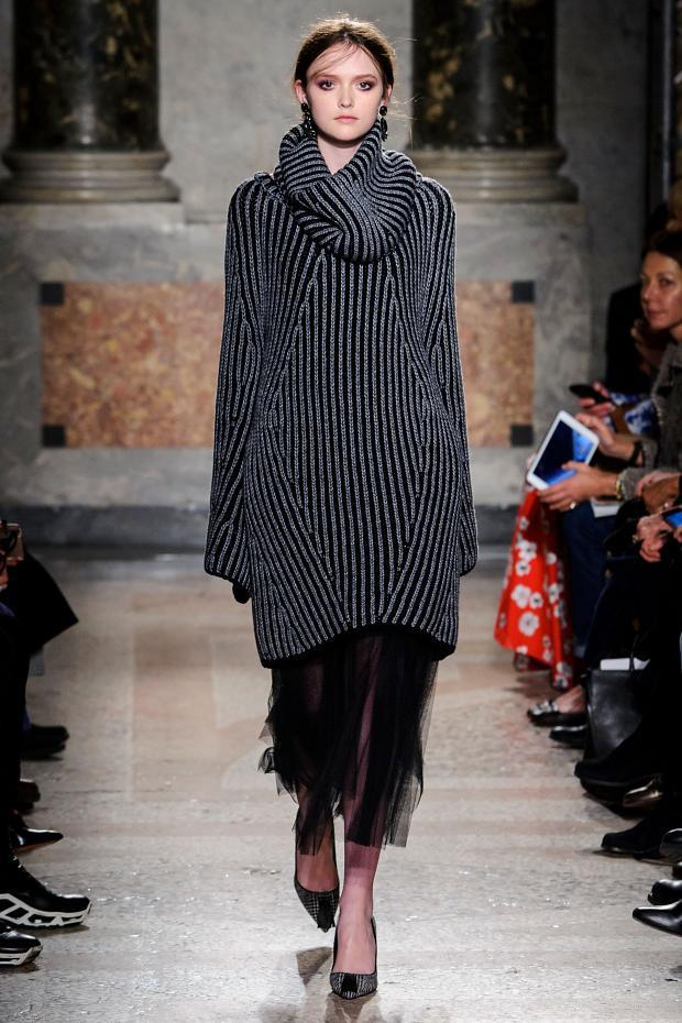 les-copains-autumn-fall-winter-2016-mfw5