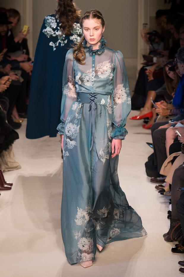 luisa-beccaria-autumn-fall-winter-2016-mfw28