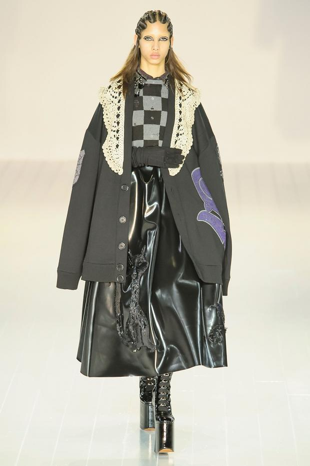 marc-jacobs-autumn-fall-winter-2016-nyfw3