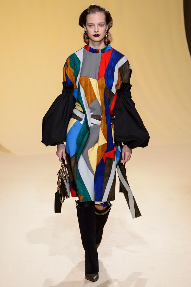 marni-autumn-fall-winter-2016-mfw20