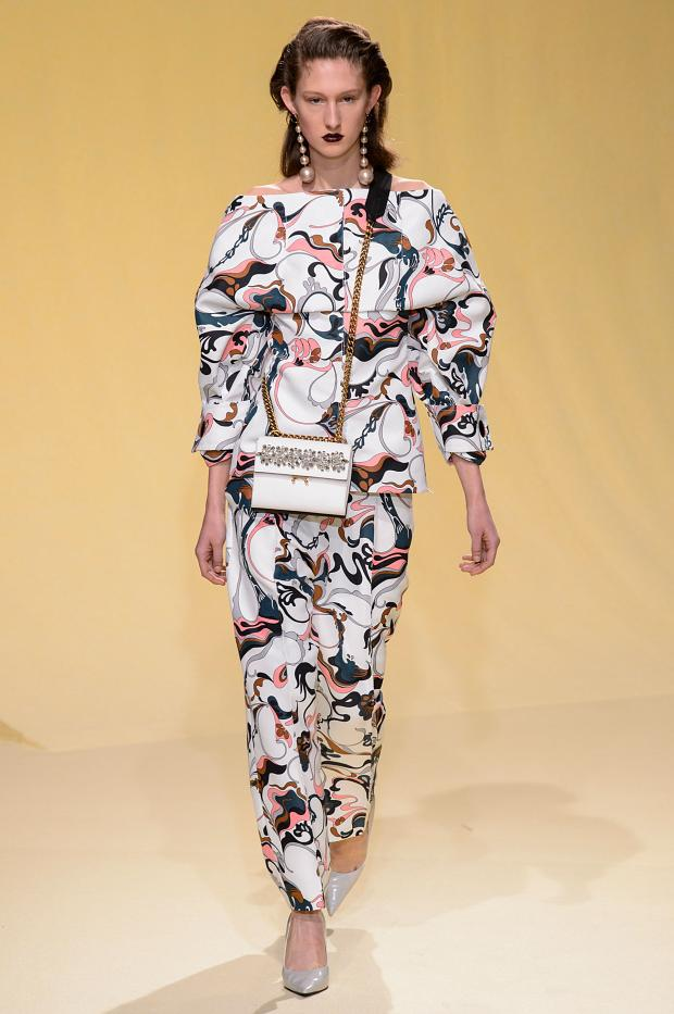 marni-autumn-fall-winter-2016-mfw36