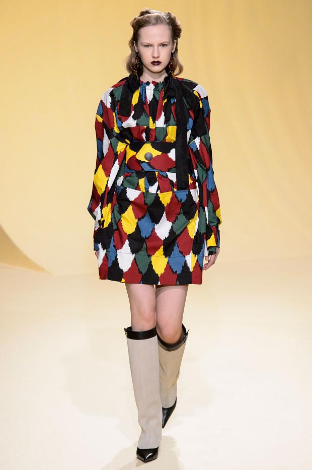 marni-autumn-fall-winter-2016-mfw7