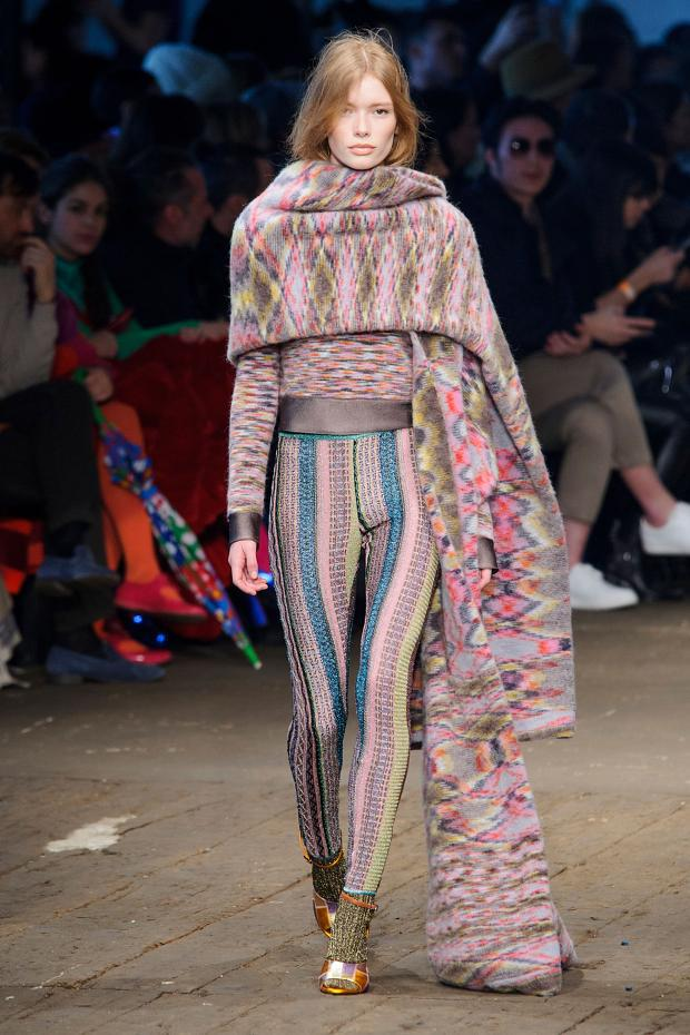 missoni-autumn-fall-winter-2016-mfw24
