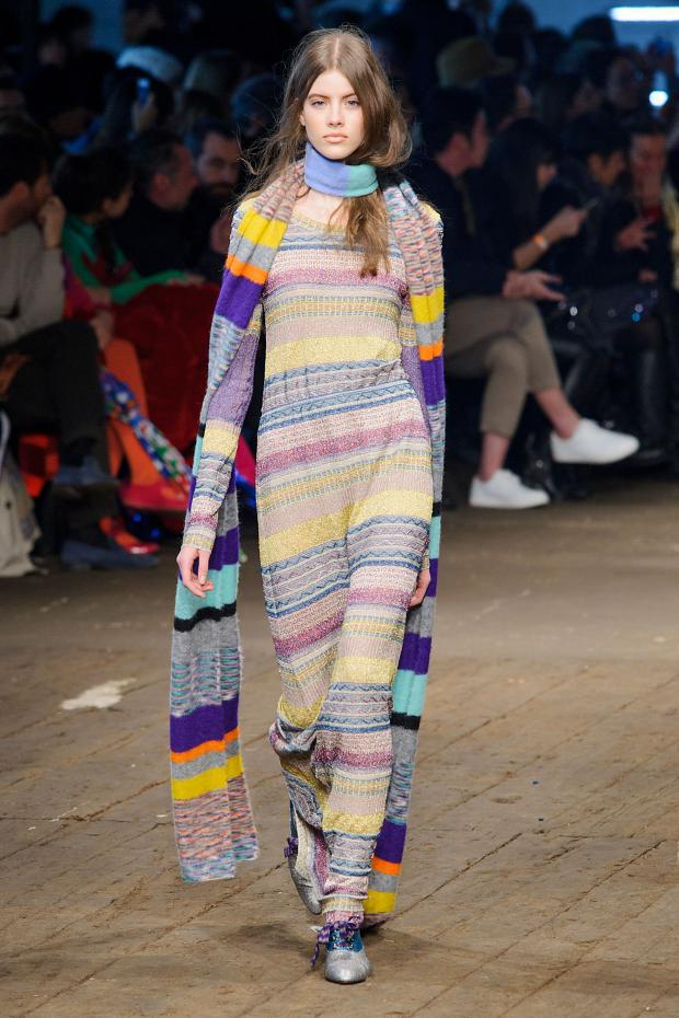 missoni-autumn-fall-winter-2016-mfw27