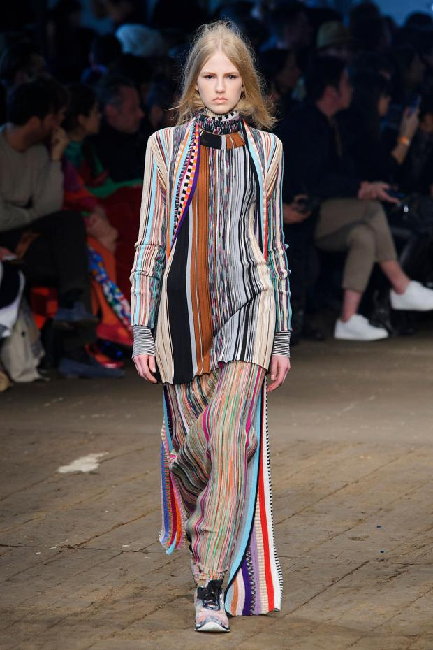 missoni-autumn-fall-winter-2016-mfw31