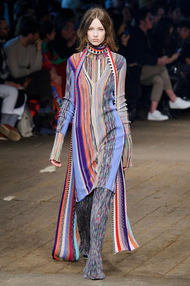 missoni-autumn-fall-winter-2016-mfw32