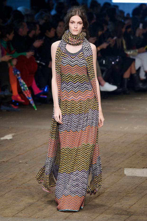 missoni-autumn-fall-winter-2016-mfw38