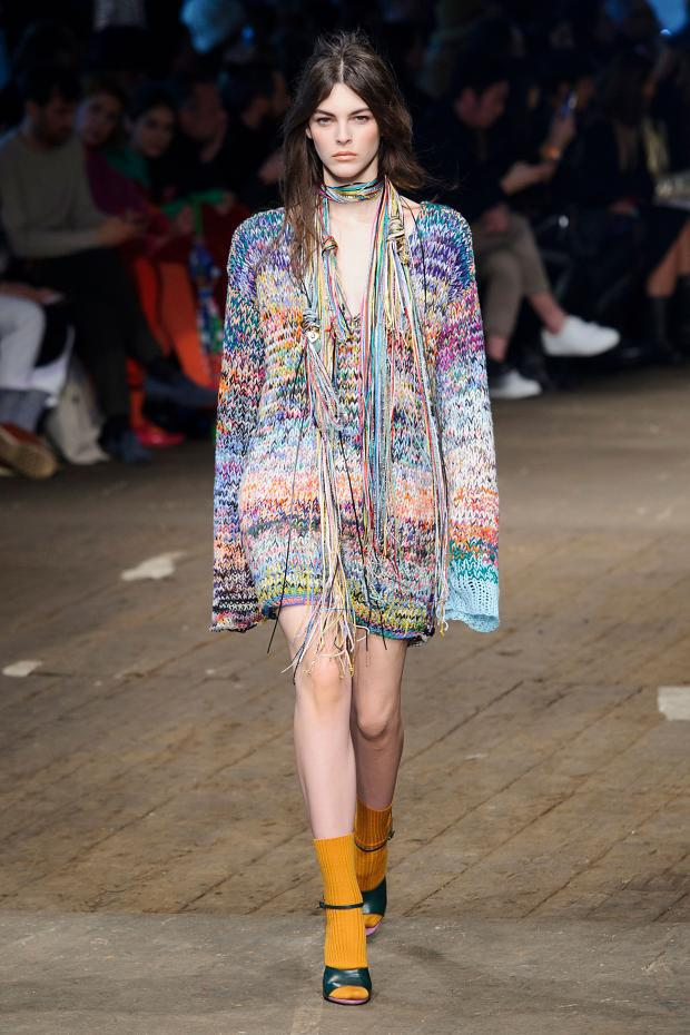 missoni-autumn-fall-winter-2016-mfw5