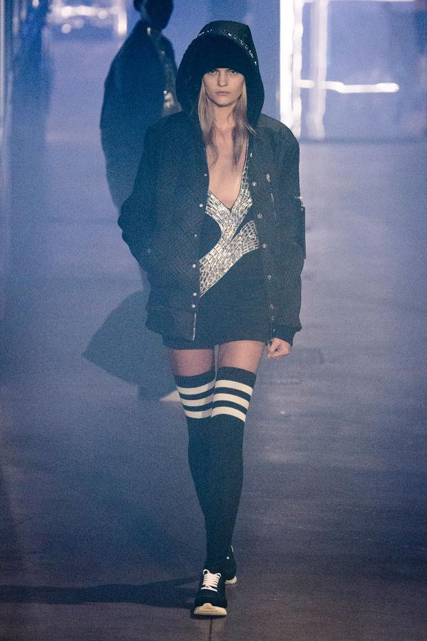 philipp-plein-autumn-fall-winter-2016-mfw50