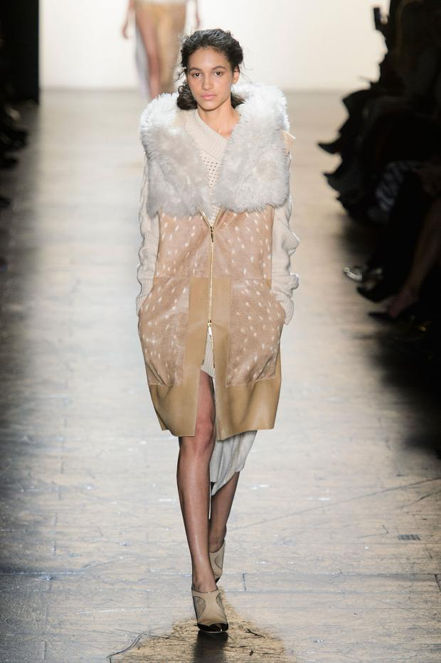 prabal-gurung-autumn-fall-winter-2016-nyfw15