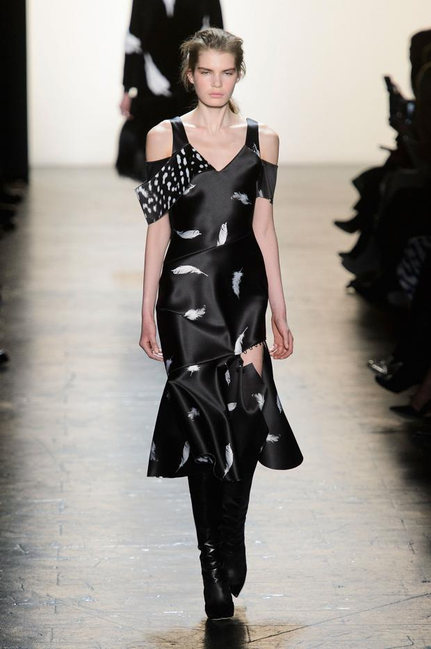 prabal-gurung-autumn-fall-winter-2016-nyfw22