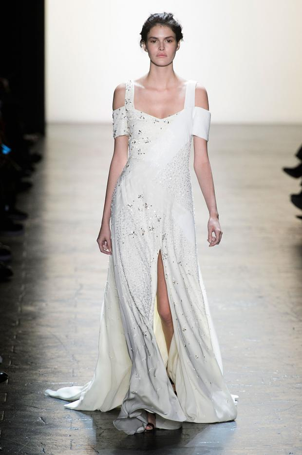 prabal-gurung-autumn-fall-winter-2016-nyfw40