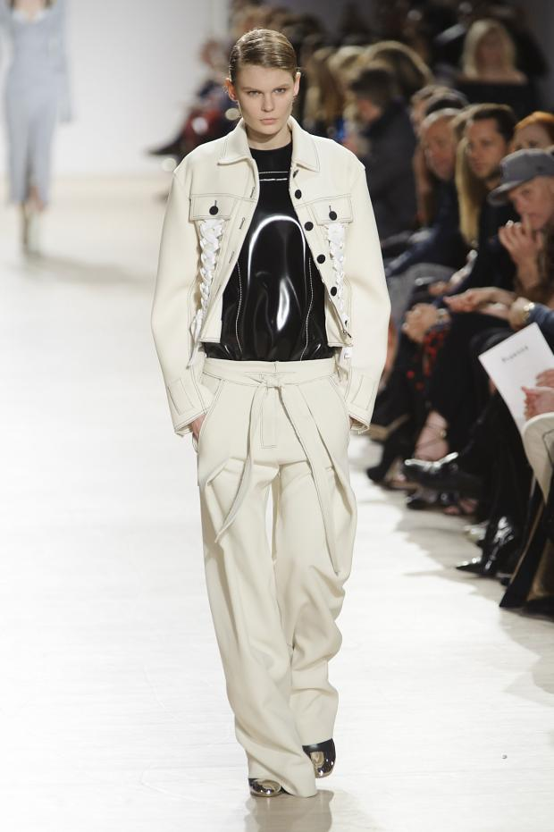 proenza-schouler-autumn-fall-winter-2016-nyfw15