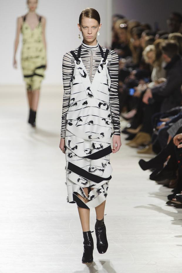 proenza-schouler-autumn-fall-winter-2016-nyfw40