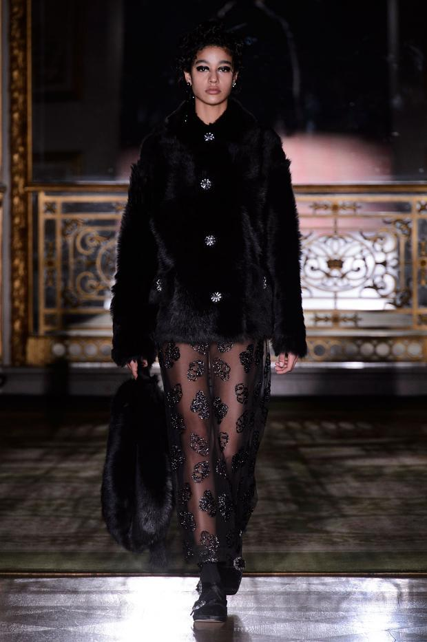 simone-rocha-autumn-fall-winter-2016-lfw20