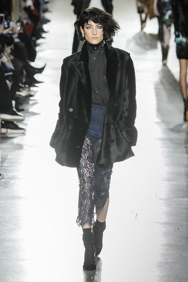 topshop-unique-autumn-fall-winter-2016-lfw29