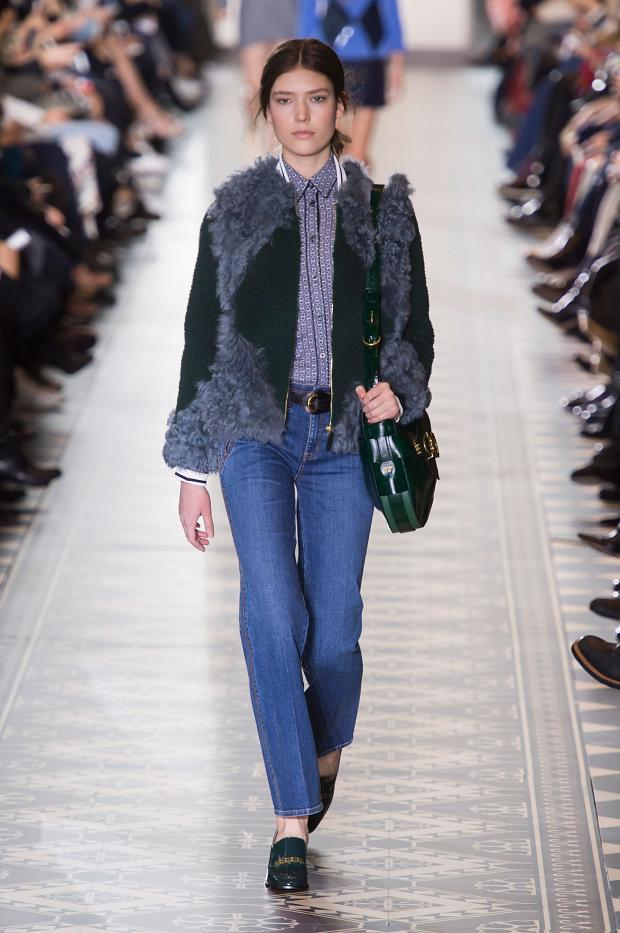tory-burch-autumn-fall-winter-2016-nyfw20