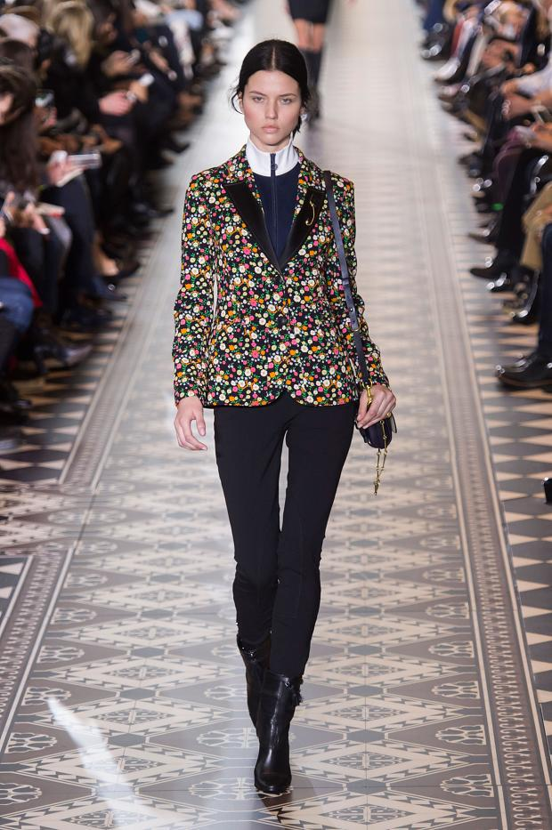 tory-burch-autumn-fall-winter-2016-nyfw25