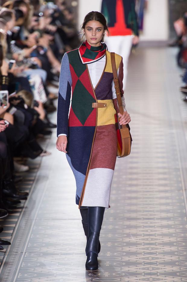 tory-burch-autumn-fall-winter-2016-nyfw3