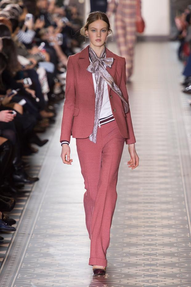 tory-burch-autumn-fall-winter-2016-nyfw30