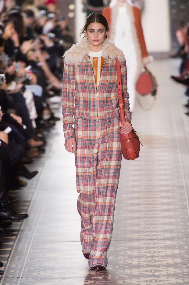 tory-burch-autumn-fall-winter-2016-nyfw31