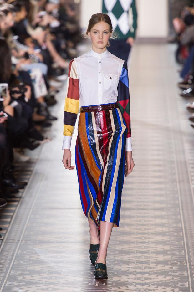 tory-burch-autumn-fall-winter-2016-nyfw5