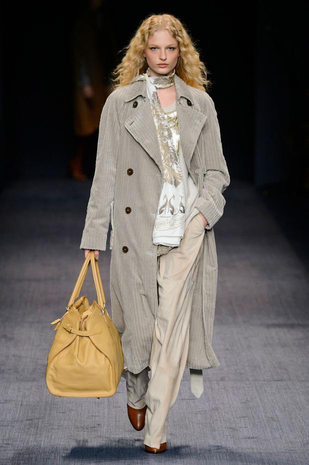 trussardi-autumn-fall-winter-2016-mfw2