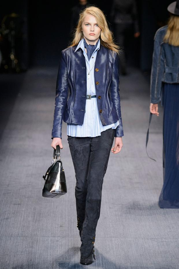 trussardi-autumn-fall-winter-2016-mfw22