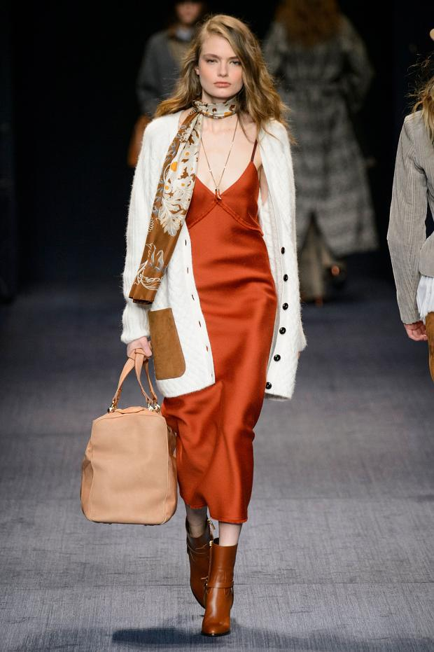 trussardi-autumn-fall-winter-2016-mfw9